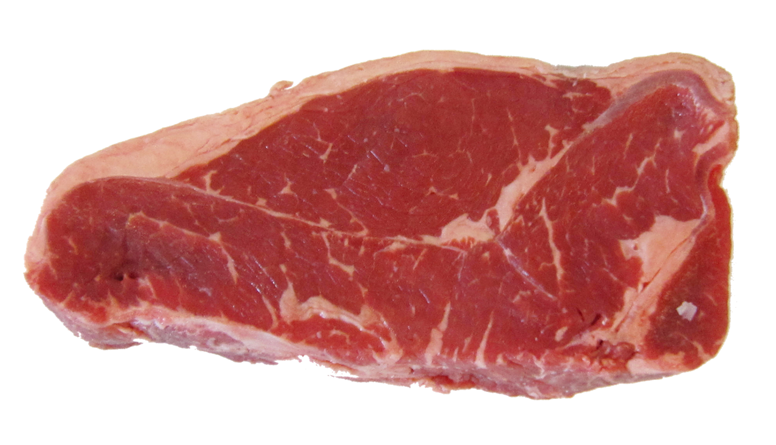 Meat PNG Images Transparent Free Download.
