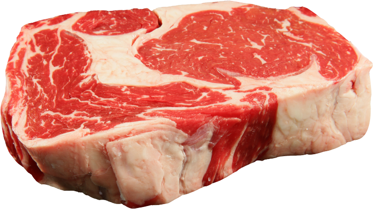 Download Beef Meat PNG Transparent Image For Designing Purpose.