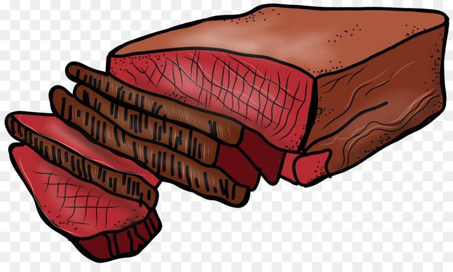 Download roast beef clipart Roast beef Steak Clip art.