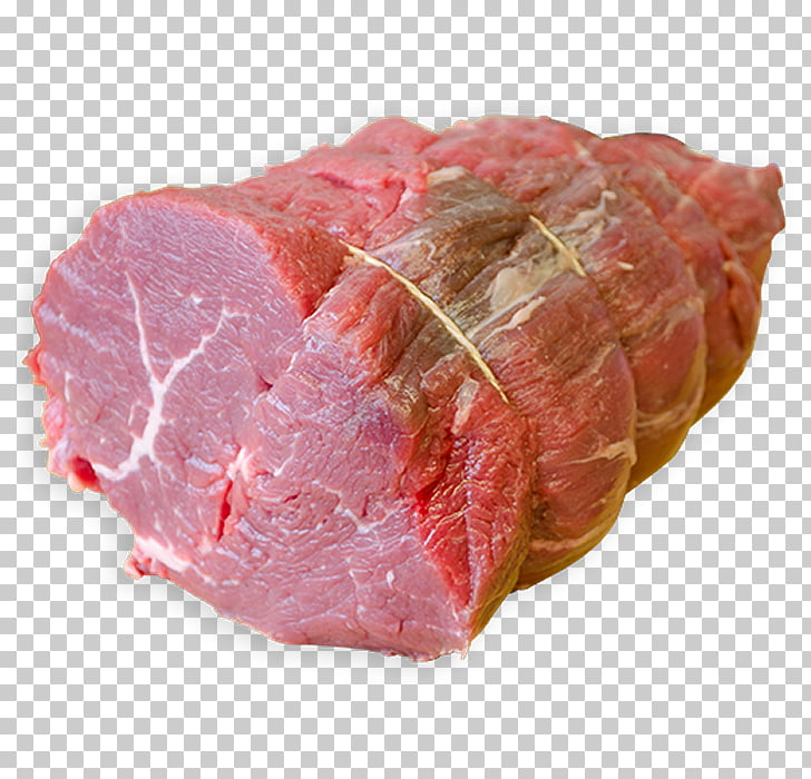 beef roast clipart 10 free Cliparts | Download images on ... (728 x 700 Pixel)