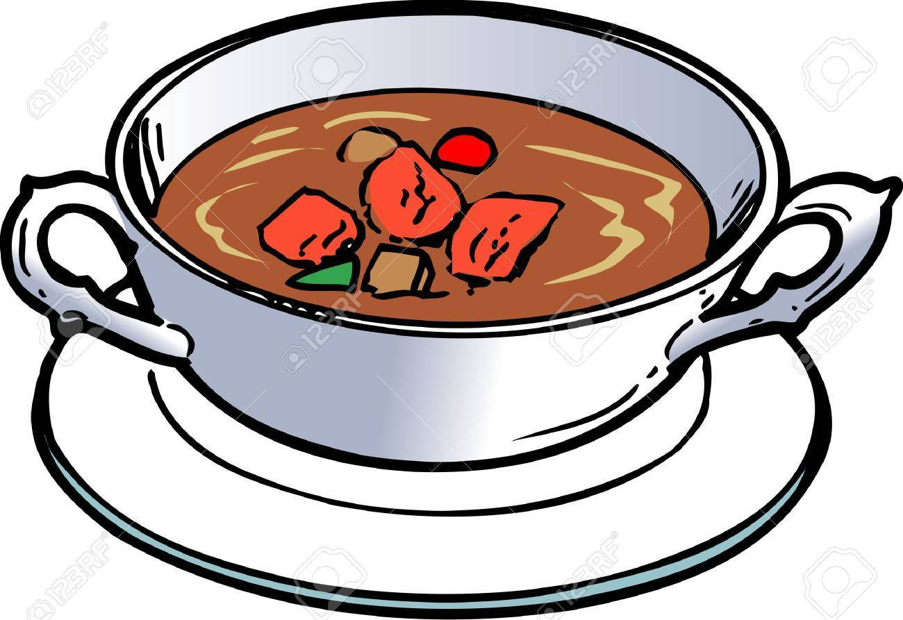 Beef stew clipart 3 » Clipart Portal.