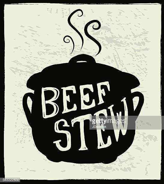 31 Beef Stew Stock Illustrations, Clip art, Cartoons & Icons.