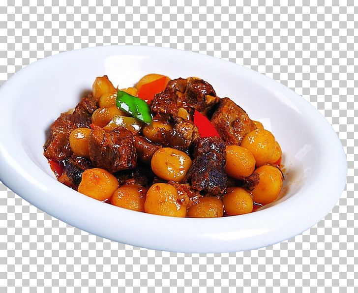 Potato Braising Beef Stew Meat PNG, Clipart, Beef, Braised, Brisket.