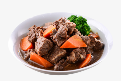 Download Free png Potato Braising Beef Stew Meat Small potatoes.