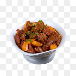 Stew Png & Free Stew.png Transparent Images #17478.