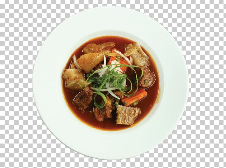 Pho Curry Beef Noodle Soup Hu Tieu Vietnamese Beef Stew PNG, Clipart.