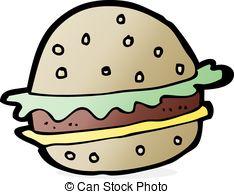 Beefburger Vector Clipart EPS Images. 150 Beefburger clip art.