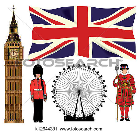 Beefeater Clip Art Royalty Free. 134 beefeater clipart vector EPS.