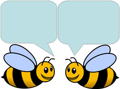 Beehive bee hive clip art images of clipart little bee free.