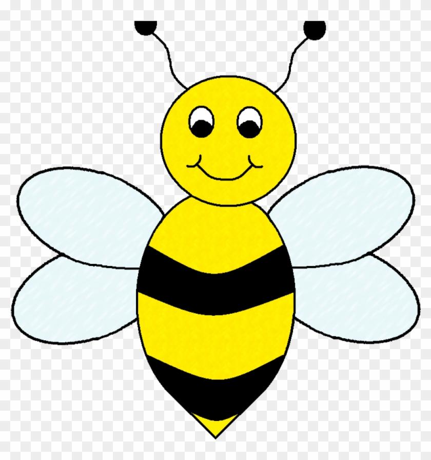 Bumble Bee Clipart Free Bumble Bee Clipart 16 Free.