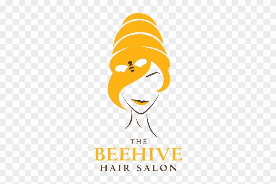 The Beehive Hair Salon » Cassel Bear Clipart (#2798137).