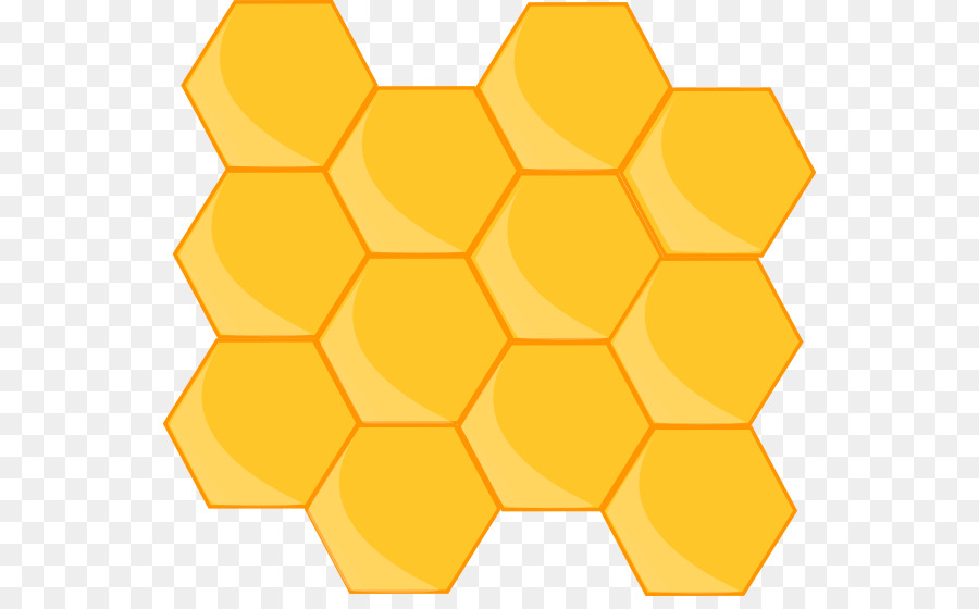 Beehive clipart love for free download and use images in.