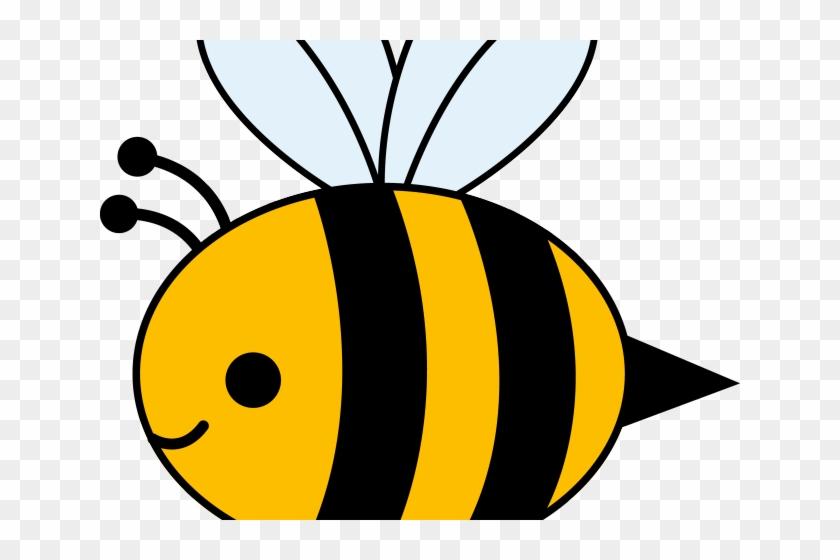 Bumblebee Clipart Beehive.