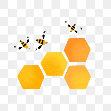 Beehive Png, Vector, PSD, and Clipart With Transparent Background.