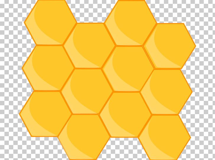 Honeycomb Beehive PNG, Clipart, Angle, Animation, Bee, Beehive.
