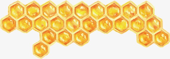 Beehive Png (101+ images in Collection) Page 2.