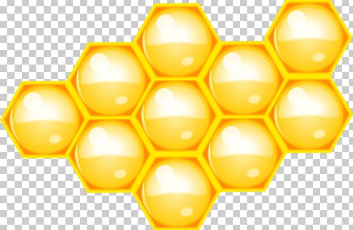 Western Honey Bee Honeycomb Beehive PNG, Clipart, Bee, Beehive.
