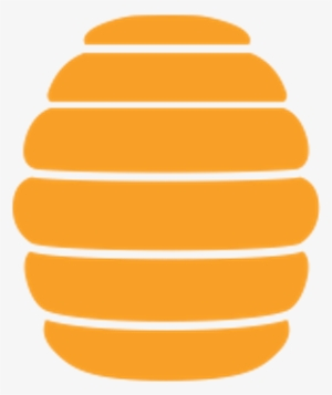 Beehive PNG, Transparent Beehive PNG Image Free Download.