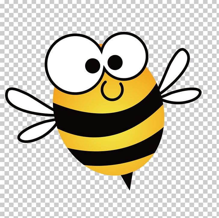 European Dark Bee Honey Bee Beehive PNG, Clipart, Balloon.