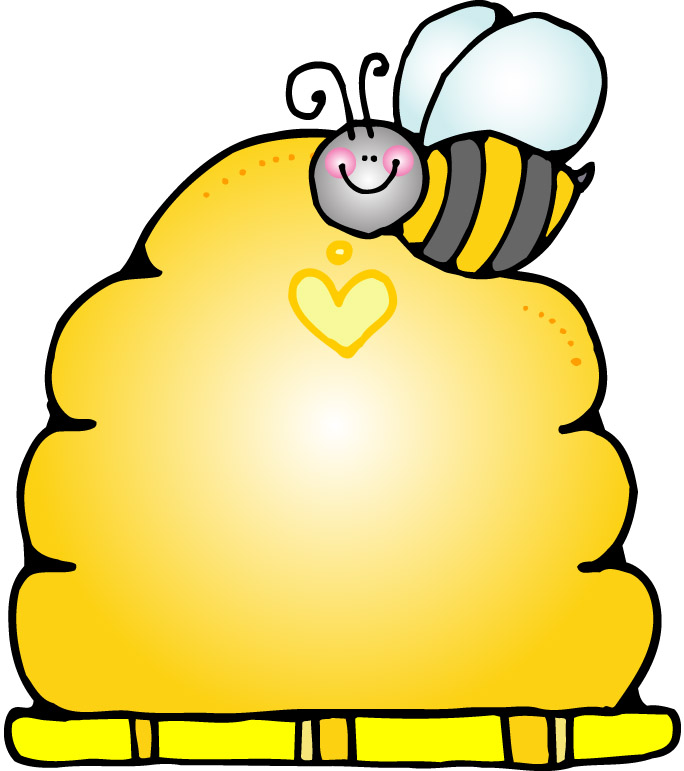 Free Bees Pictures, Download Free Clip Art, Free Clip Art on.