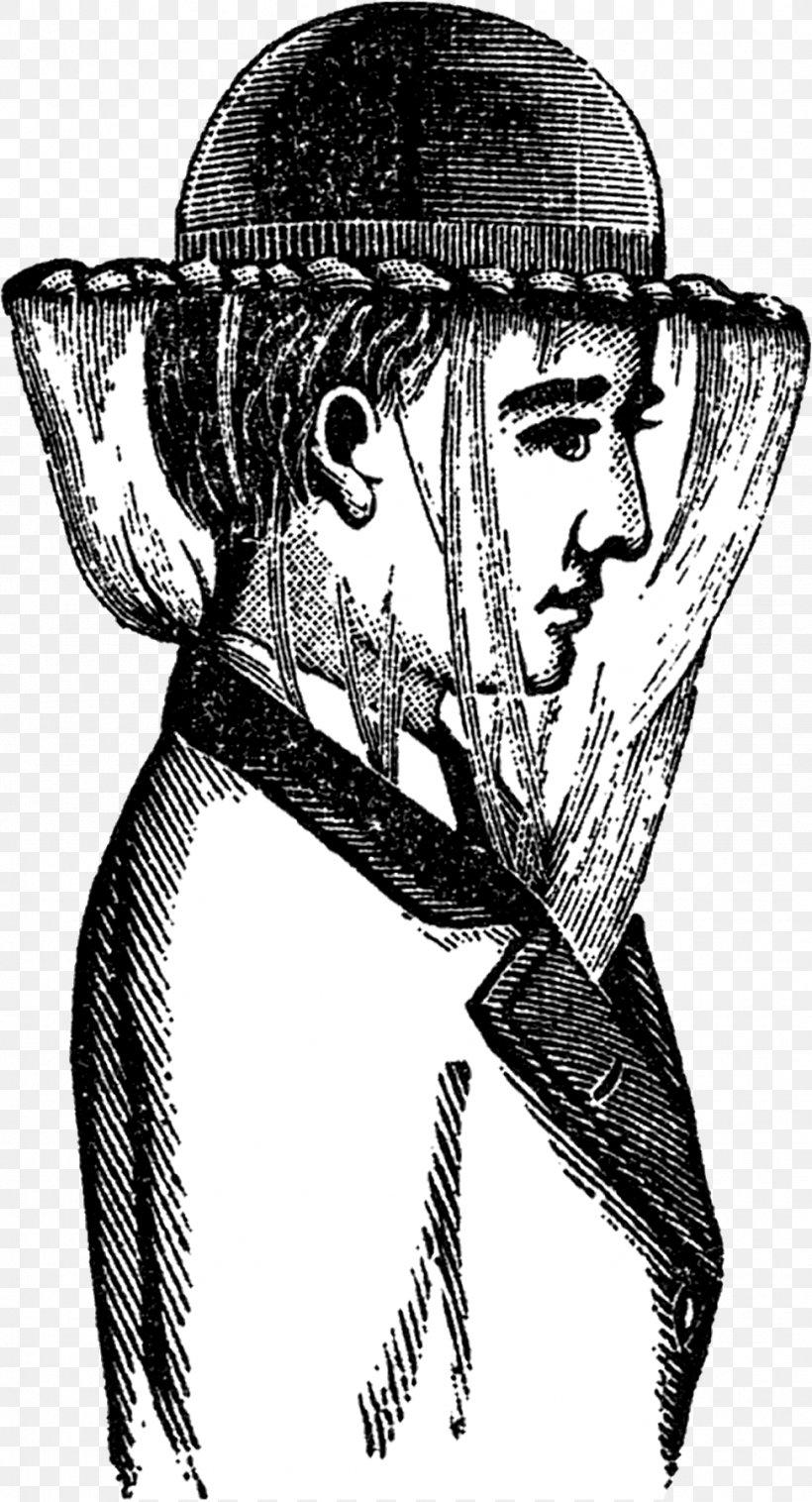 Beekeeper Beekeeping Face Mask Clip Art, PNG, 973x1800px.