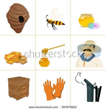 Beekeeper Hat Stock Photos, Royalty.