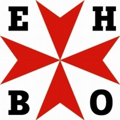 """EHBO Beemster on Twitter: """"Het kleiduivenschieten was een schot in."""