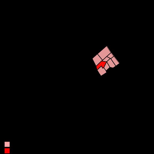 File:Map.