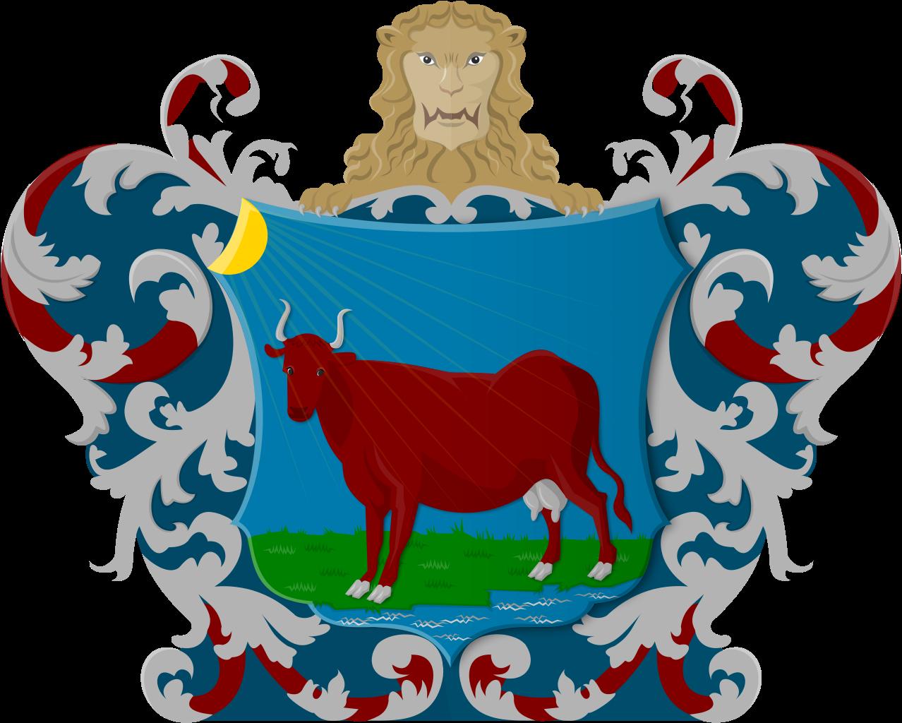 File:Beemster wapen 1612.svg.