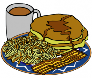 Food Clip Art Download.