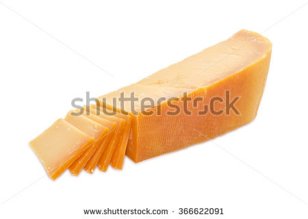 Dutch Cheese Farm Stock Photos, Royalty.