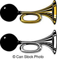 Beep Vector Clipart EPS Images. 274 Beep clip art vector.