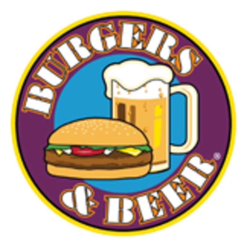 Clipart beer burger, Clipart beer burger Transparent FREE.