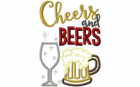 Cheers clipart beer mug, Cheers beer mug Transparent FREE.