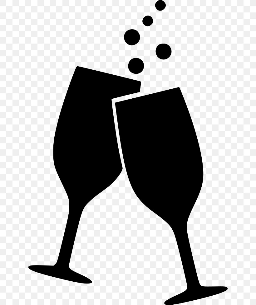 Wine Glass Alcoholic Drink Beer Clip Art, PNG, 640x980px.