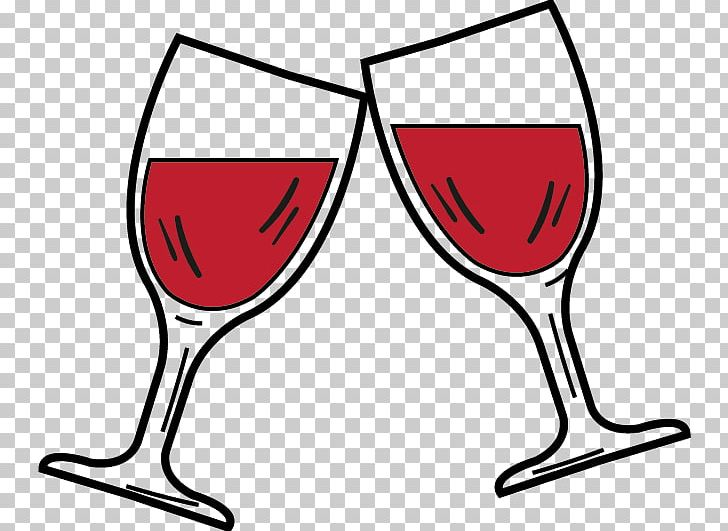 Wine Glass Red Wine Beer PNG, Clipart, Alcoholic Drink, Area.
