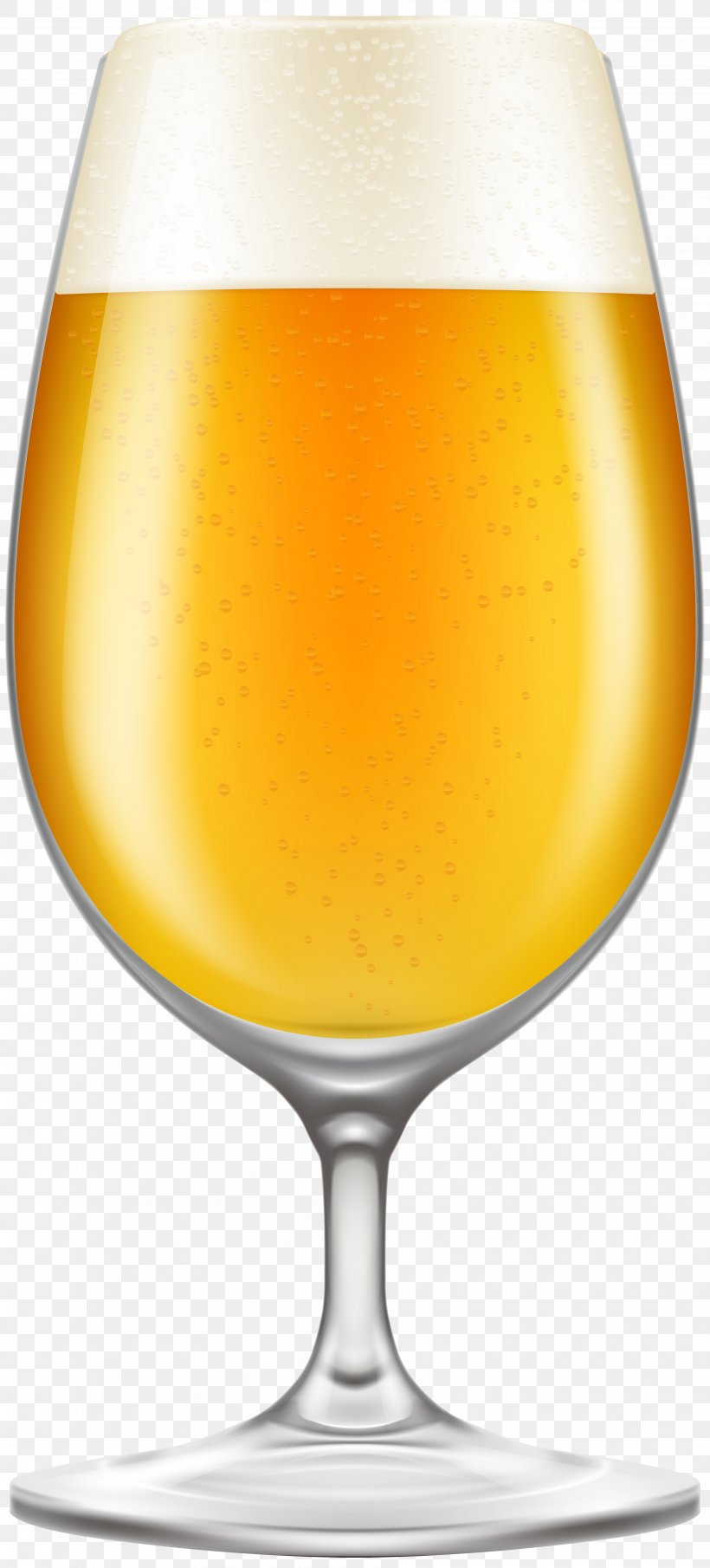 Beer Cocktail Wine Glass Clip Art, PNG, 3624x8000px, Beer.
