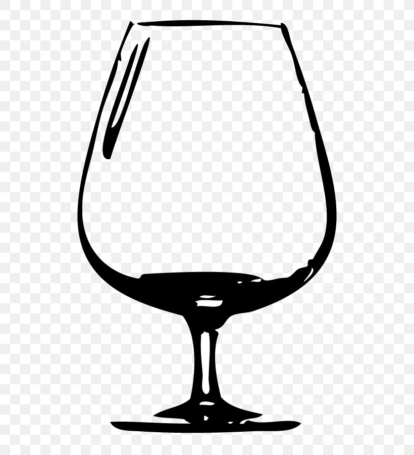 Wine Glass Clip Art Beer Snifter, PNG, 600x900px, Wine Glass.