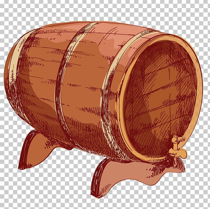 Red Wine Beer Barrel Sake PNG, Clipart, Alcoholic Beverage, Barrel.