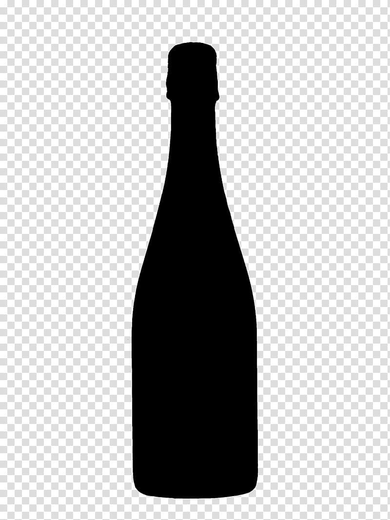 Champagne Bottle, Beer, Glass Bottle, Quebec City, Beer.
