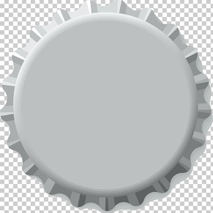 Beer Bottle Bottle Cap PNG, Clipart, Barrel, Beer, Beer Bottle Cap.