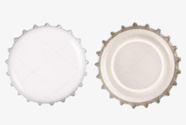 Wine Cap, The Beer Bottle, The Cork, Bottle Cap PNG Transparent.