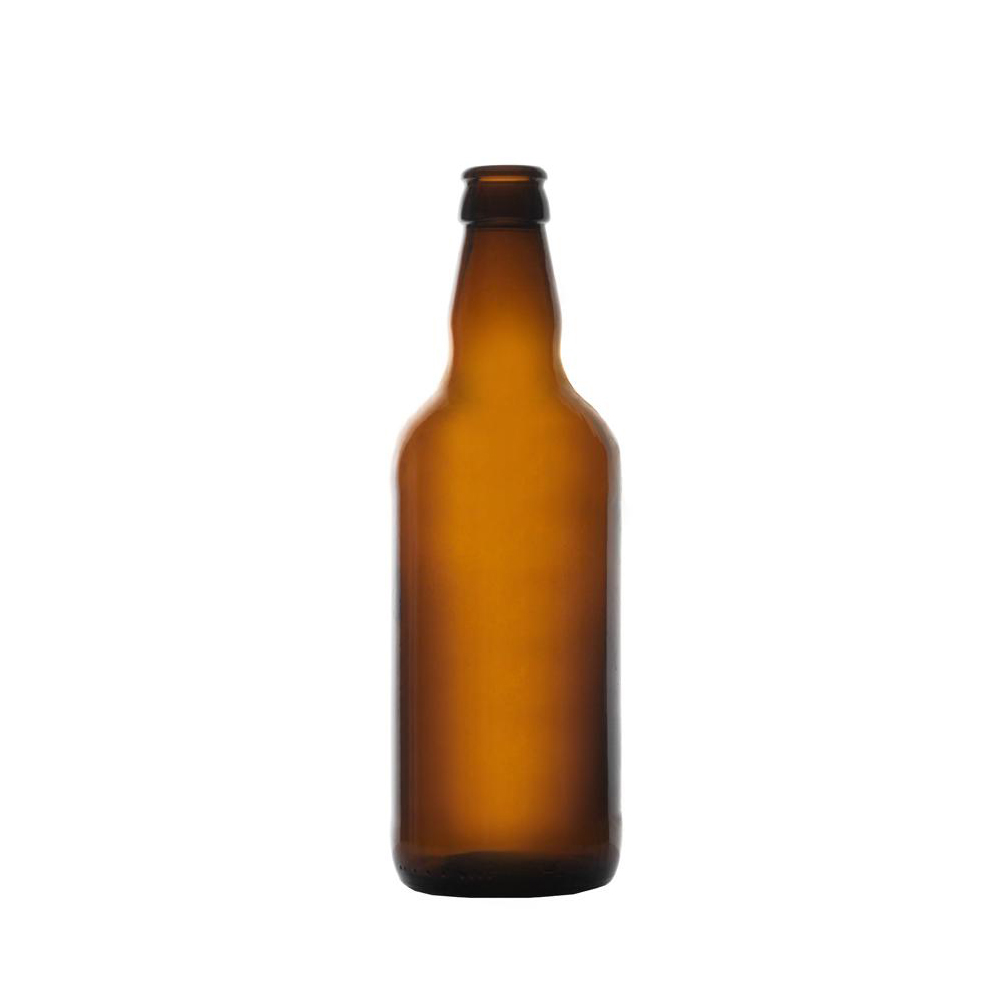 Beer Bottle Cliparts.