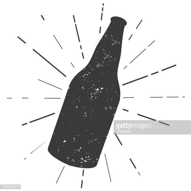 30 Top Beer Bottle Stock Illustrations, Clip art, Cartoons, & Icons.