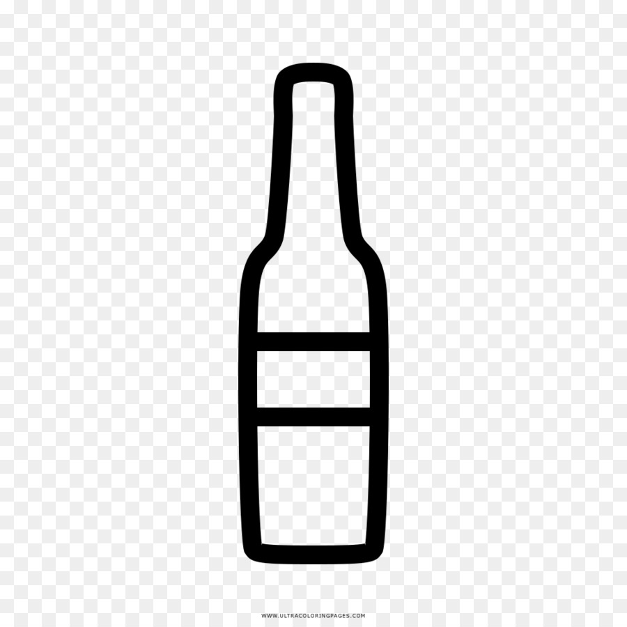 Beer Cartoon png download.