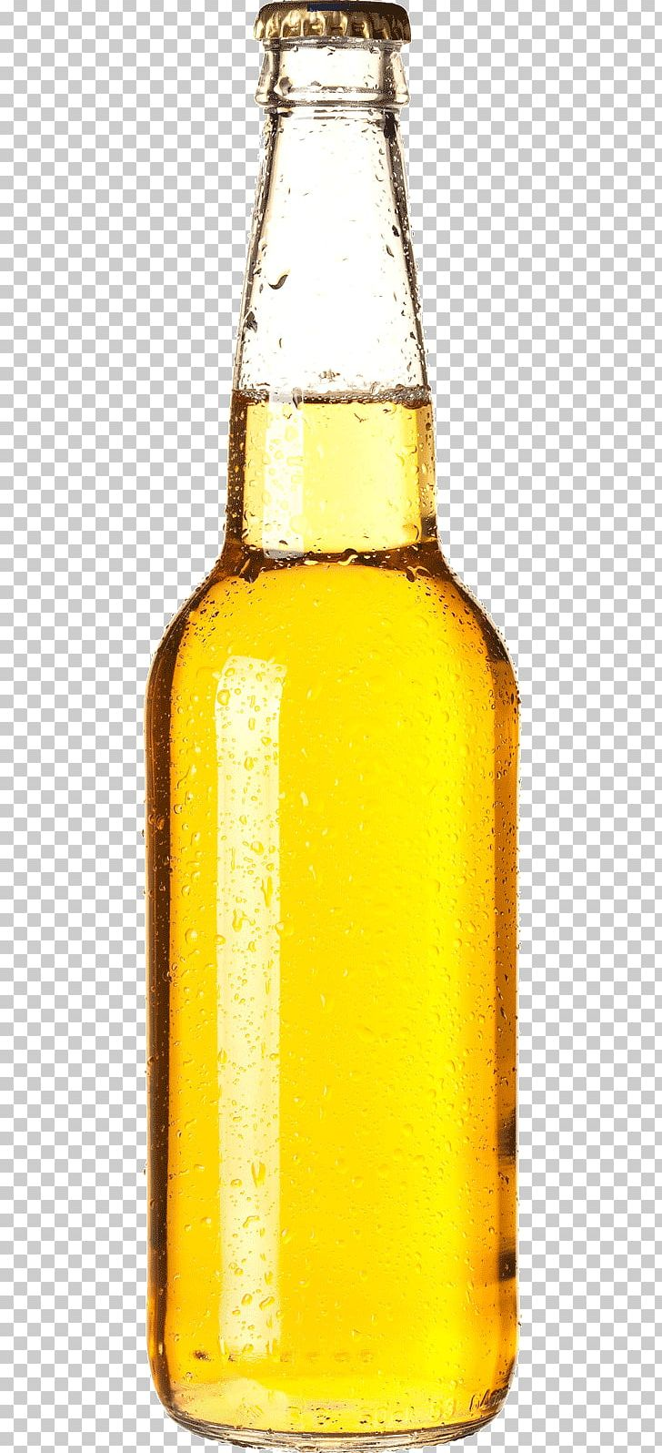 Beer Bottle Corona Brewery PNG, Clipart, Alcoholic Drink.
