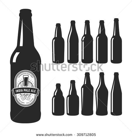 Beer Stock Images, Royalty.