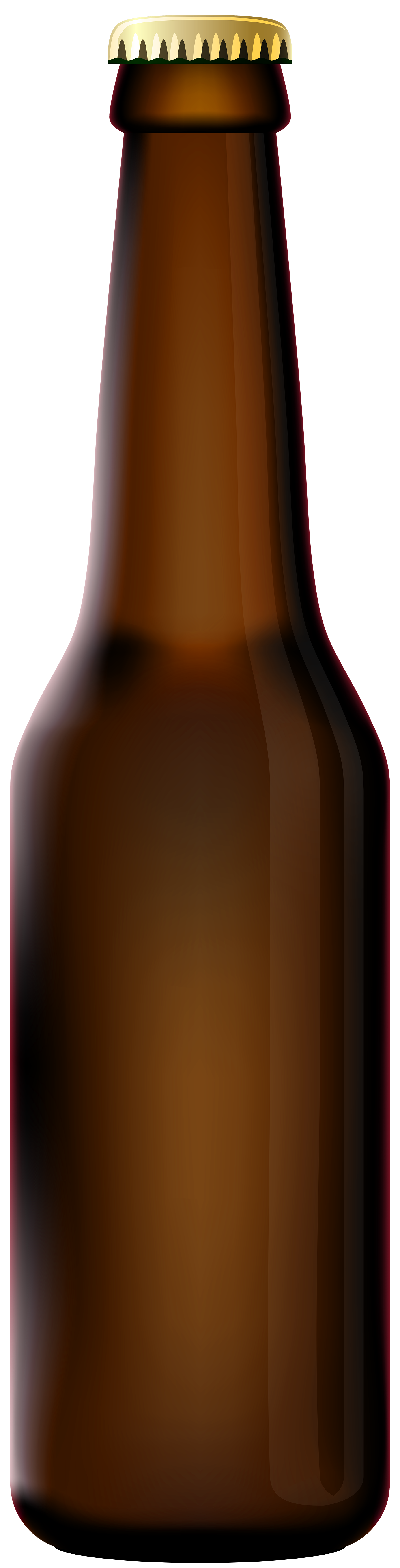 Free Beer Bottle Cliparts, Download Free Clip Art, Free Clip Art on.