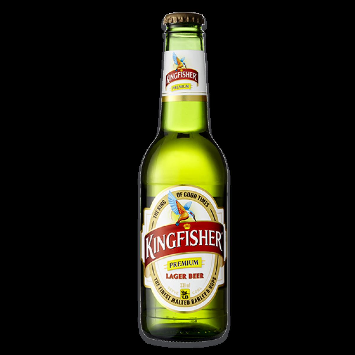Beer Bottle PNG HD Transparent Beer Bottle HD.PNG Images..