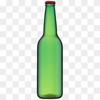 Bottle PNG Transparent For Free Download.